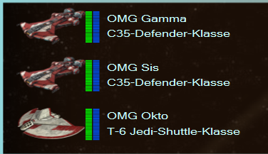 MAJOR6 - JEDI - Schiffe.png